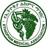 Ethiopian Medical Association