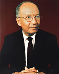 Prof. Jemal Abdulkadir
