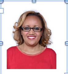 Dr. Workeabeba Abebe